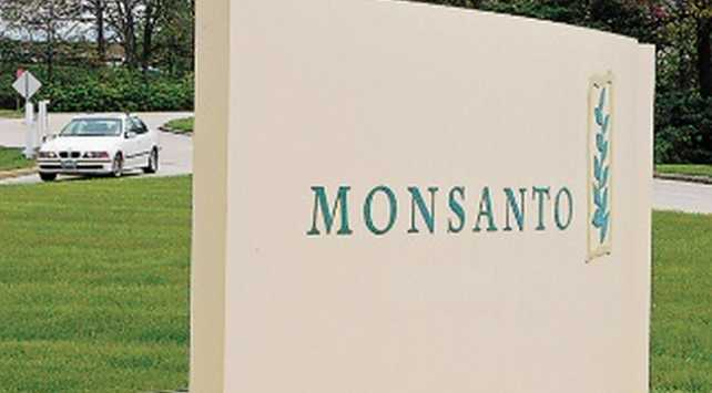 Monsanto sube la oferta para comprar Syngenta: ofrece US$ 47 mil millones