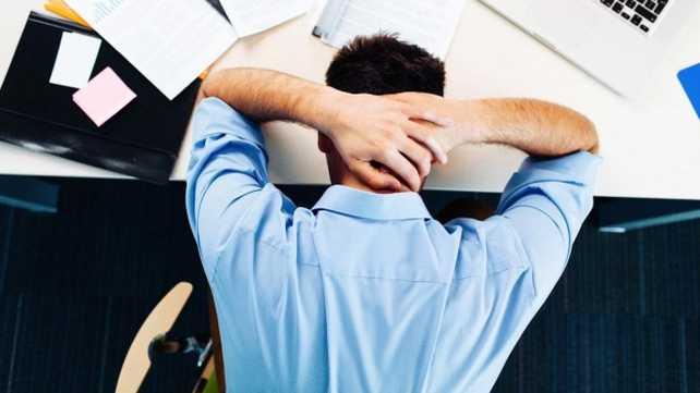 Cómo identificar los perfiles conflictivos en la oficina