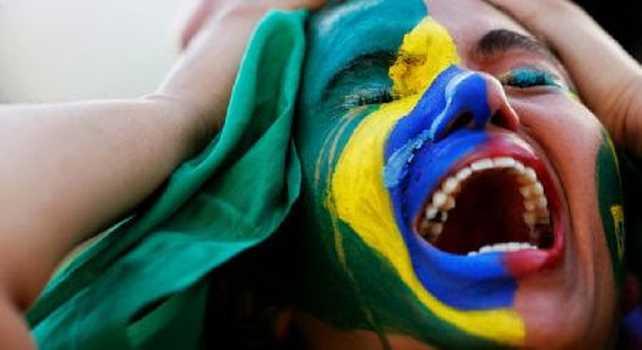 Alerta Brasil: el Real en caída libre