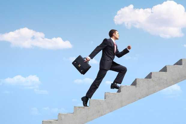 La simplicidad y otras claves del viaje al éxito