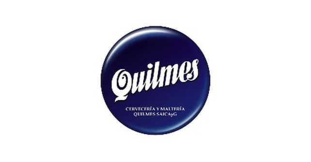 Cervecería y Maltería Quilmes aumentó sus exportaciones un 32%