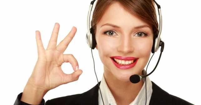 3 Principios de atención al cliente esenciales para el marketing