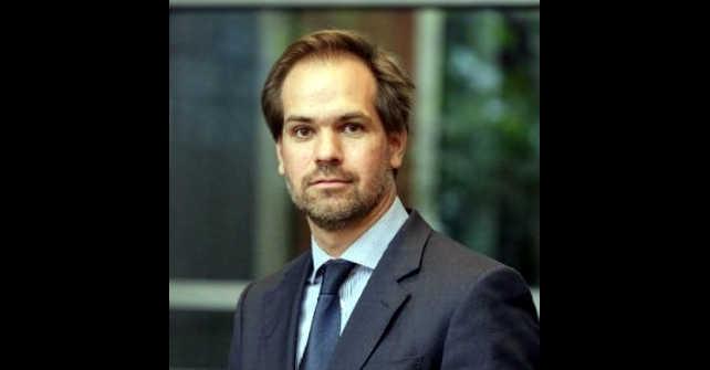 Unisys anuncia a Fernando Schaeffer como Vicepresidente de Ventas para Latinoamérica