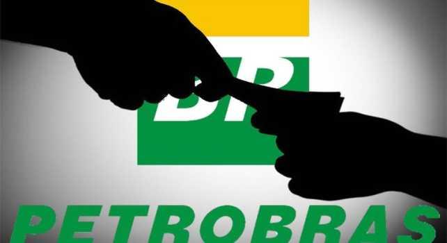 Petrobras (PBR): aumenta el riesgo de default
