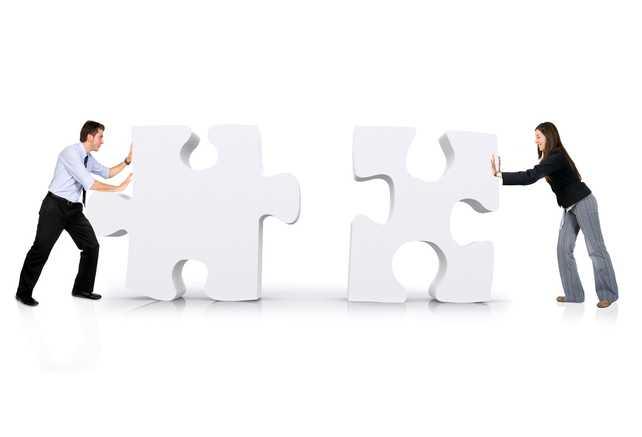Brand Engagement o la importancia de convertir clientes en admiradores