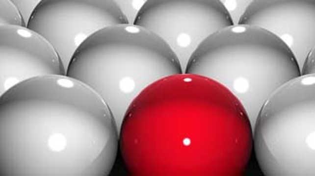 Las marcas de éxito mundial combinan globalización con localización