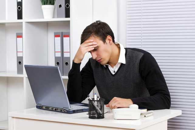 Expertos advierten los 5 errores más comunes a la hora de arrancar una nueva empresa