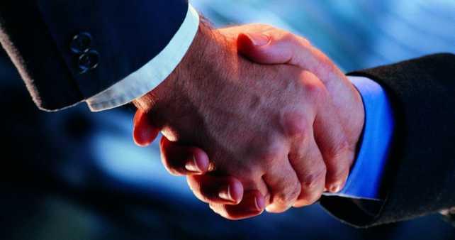 Softline y Thomson Reuters firman acuerdo estratégico de comercialización