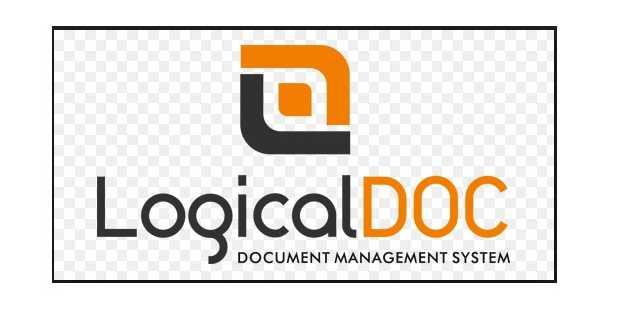 MasterSoft  ofrece nueva solución para gestión de documentos