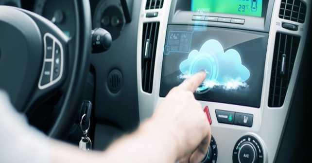 Samsung proveerá chips de memoria a Audi