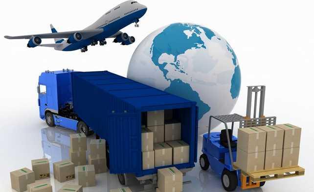 Índice Nacional de Costos Logísticos UTN / CEDOL  Noviembre 2015