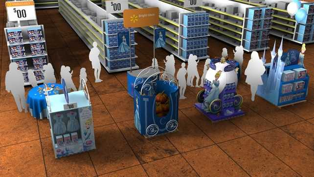 """Qué es el """"retailtainment"""" y para qué le sirve a una empresa"""