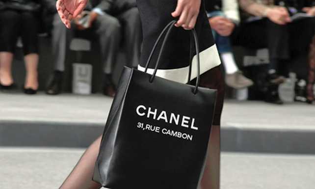 No es el precio lo que hace a una marca de lujo, sino la atención al cliente