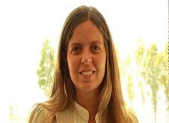 LAN Argentina designa a Rosario Altgelt como gerente general