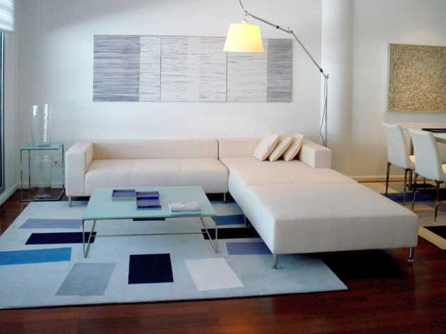 Fontenla casa en el polo mueblero maderero de berazategui for Casa silvia muebles y colchones olavarria buenos aires