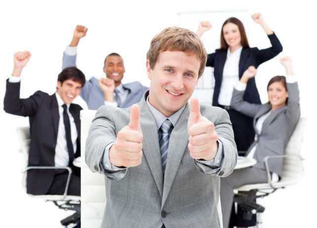 Las prioridades del área de Recursos Humanos en la nueva carrera por el talento