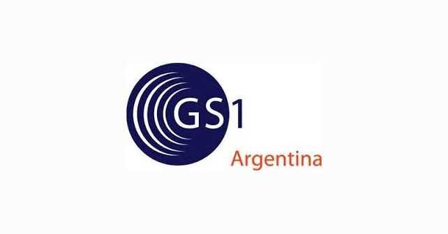 GS1 Argentina premió a las cadenas y proveedores destacadas en su estudio de Faltantes de Mercadería en Góndola