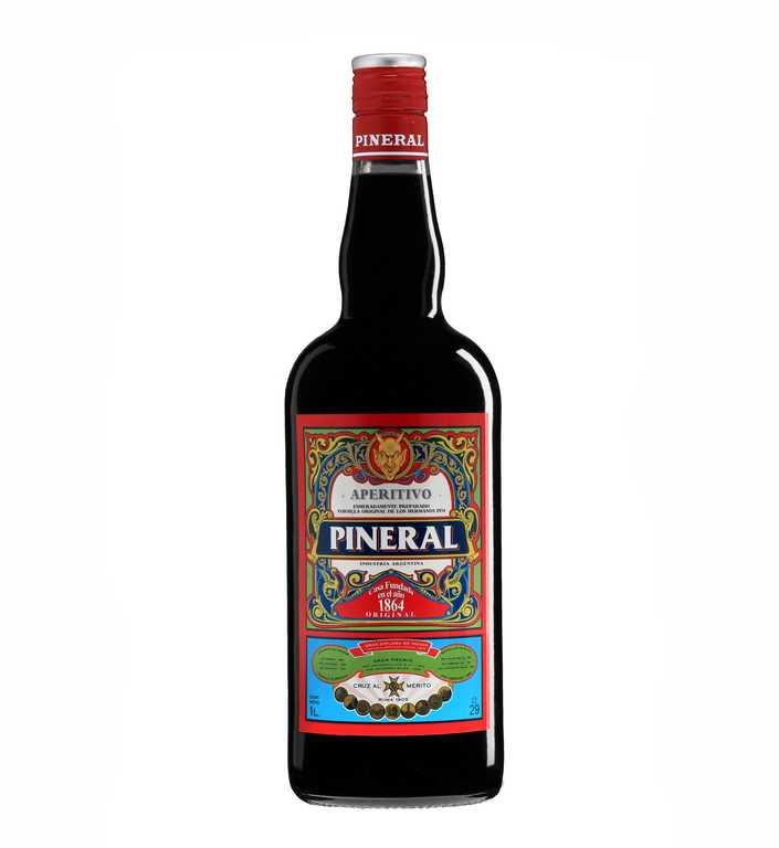 Grupo Cepas adquiere Pineral