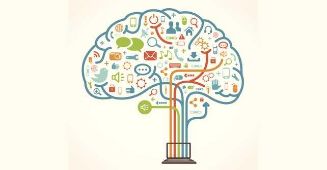 Nadando contra corriente: Crítica al neuromarketing