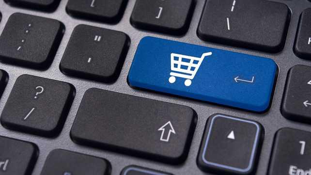 El e-commerce marcó récords en Argentina durante 2015