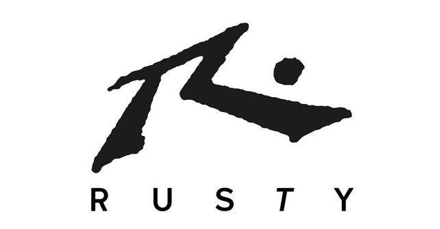 Rusty Argentina obtuvo la certificación ISO 9001:2008