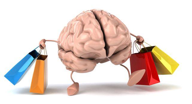 Neuromarketing: entender al cerebro para vender más