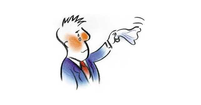 El 54% de las empresas pierden clientes por no ofrecer más información detallada sobre sus productos