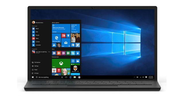 Quedan ocho días para actualizar de manera gratuita a Windows 10