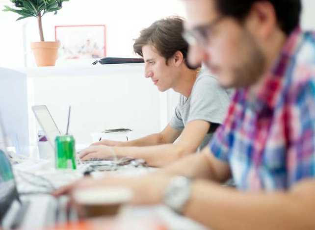 """Choque generacional: qué esperan los empleados """"Millennial"""" de sus jefes"""