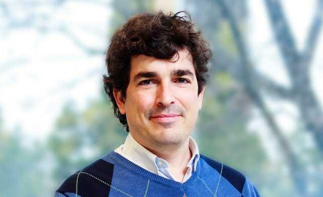 Grupo Inworx designa a Lautaro Mon como nuevo Chief Commercial Officer