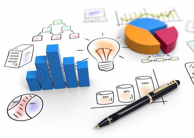 La necesidad imperiosa de contar con un estrategia y un plan de marketing