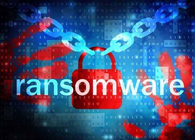 Argentina ocupa el cuarto lugar de países latinoamericanos más afectados por ransomware
