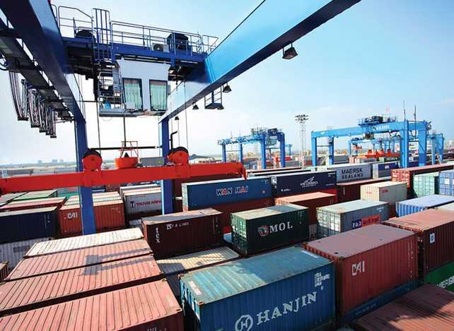 A partir de ahora los importaciones contarán con un seguro de cambio a su medida