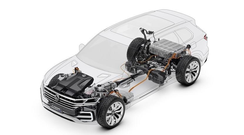volkswagen-t-prime-concept-gte-7