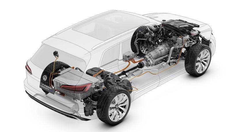 volkswagen-t-prime-concept-gte-8