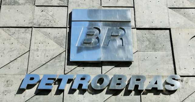 Petrobras anunció la venta de activos por USD 1.382 millones en Argentina y Chile