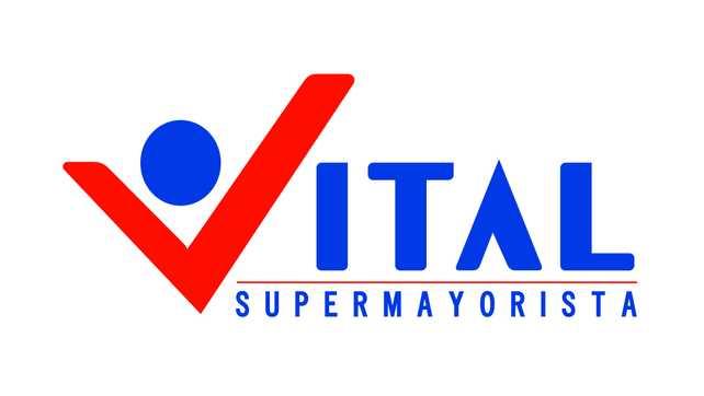 Supermayorista Vital lanza campaña solidaria