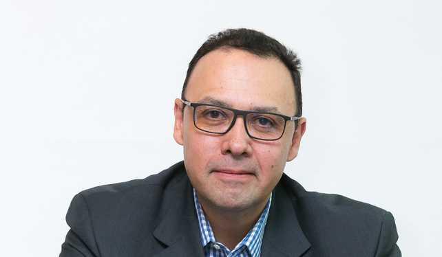 BMC triplica su inversión en América Latina y nombra Director de Canales