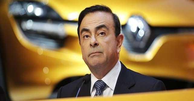 Toyota, el objetivo de Nissan tras el rescate de Mitsubishi