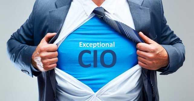 CIOs, cada vez más creativos y con mayor influencia dentro de la empresa