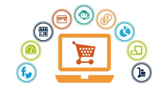 ¿Vender más? 7 Bases para generar credibilidad en tu ecommerce