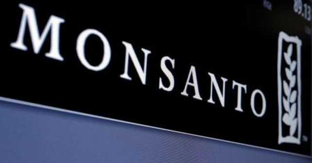 Monsanto rechaza oferta de Bayer, pero está abierta a negociar