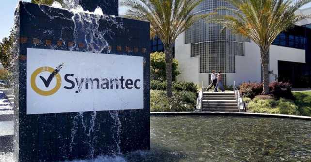 Symantec compra Blue Coat por 4.650 millones de dólares