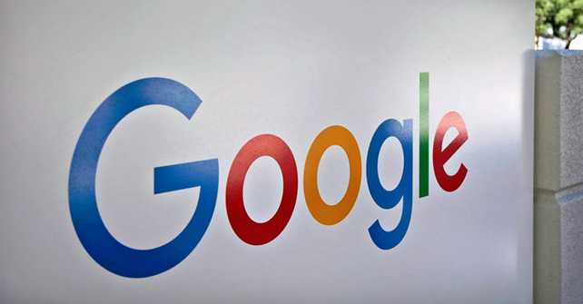 Google ya es la marca más valiosa del mundo, por delante de Apple