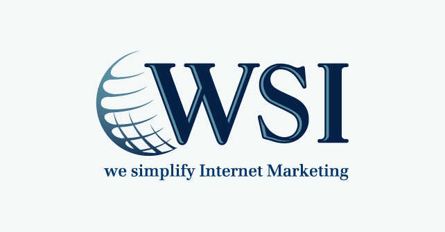 WSI desembarca en Argentina