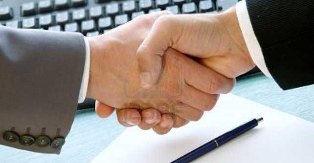 ARIU y NIC Argentina firmaron un acuerdo de colaboración