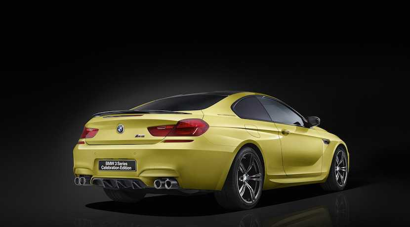 bmw-m6-coupe-celebration-edition-3