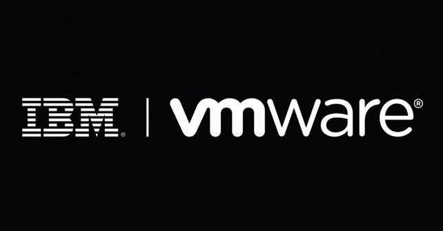 IBM y VMware amplían asociación para permitir una fácil adopción de la nube híbrida