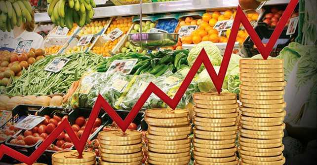 El pesimismo cunde entre economistas: corrigen al 42% inflación prevista