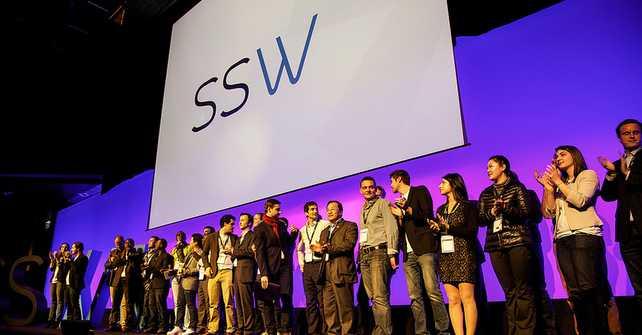 Seedstars World llega a la Argentina